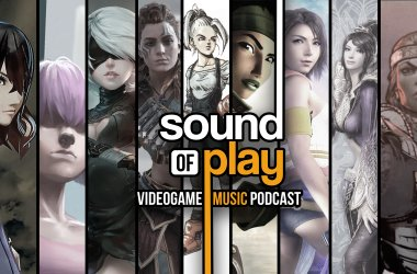 sound of play 293