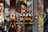 sound of play 299