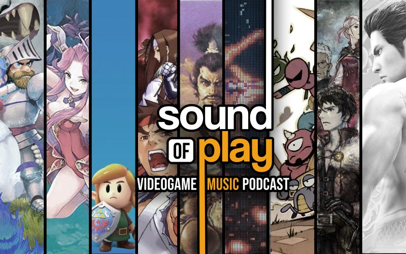 sound of play 297