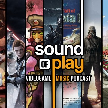 sound of play 300